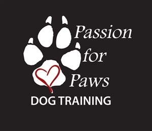 Passion for Paws Dog Training